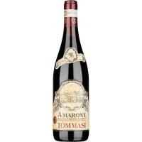 Tommasi Amarone della Valpolicella Classico 0.75L