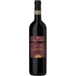 Bottega Acino D'Oro Chianti DOCG 0.75L