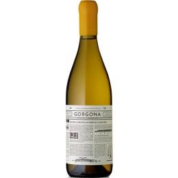 Frescobaldi Gorgona 0.75L