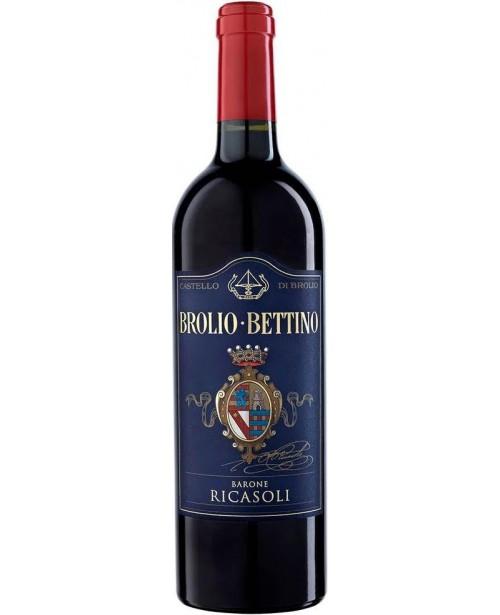 Barone Ricasoli Brolio Bettino 0.75L