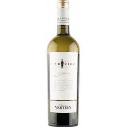 Chateau Vartely Individo Feteasca Regala & Riesling 0.75L