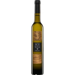 Cricova Ice Wine 0.375L