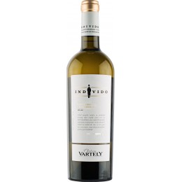 Chateau Vartely Individo Pinot Gris & Chardonnay 0.75L