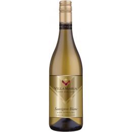 Villa Maria Cellar Selection Sauvignon Blanc 0.75L