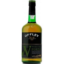 Offley White Porto 0.75L