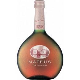 Mateus Rose 0.75L