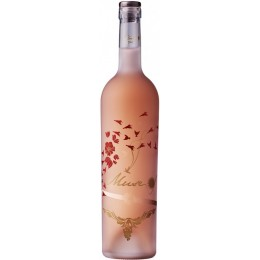 Recas Muse Day Rose 0.75L
