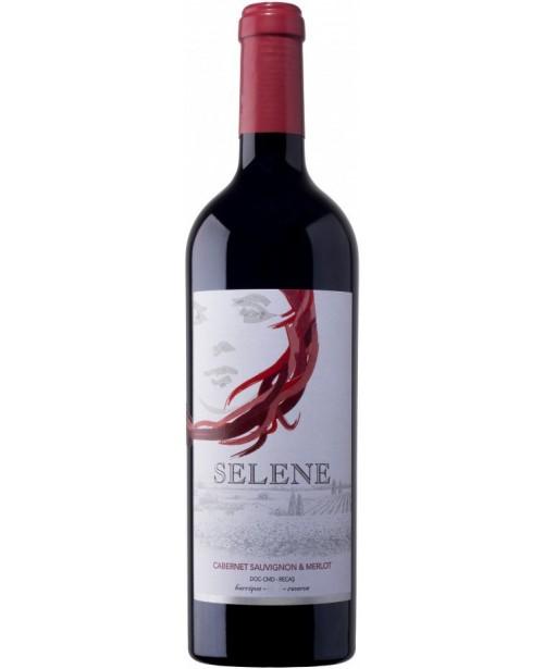 Recas Selene Cabernet Sauvignon & Merlot 0.75L