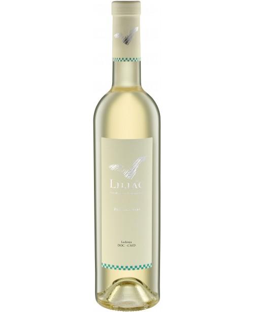 Liliac Feteasca Alba 0.75L Top