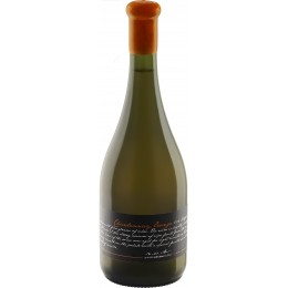 Liliac Private Selection Chardonnay Orange 0.75L