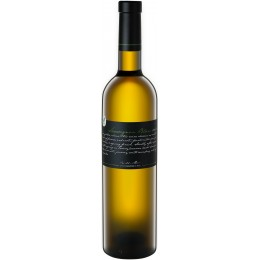 Liliac Private Selection Sauvignon Blanc 0.75L