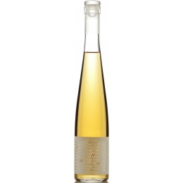 Tohani Arum Ice Wine 0.375L