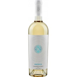 Averesti Nativ Chardonnay 0.75L