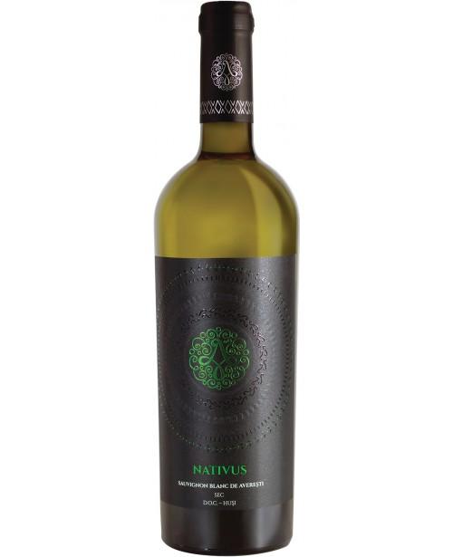 Averesti Nativ Sauvignon Blanc 0.75L Top