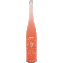Averesti Diamond Busuioaca Rose Demisec 1.5L