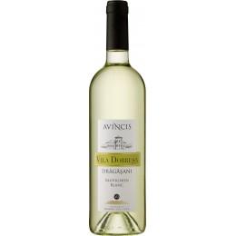 Avincis Vila Dobrusa Sauvignon Blanc 0.75L