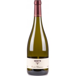 Serve Cuvee Clemence 0.75L