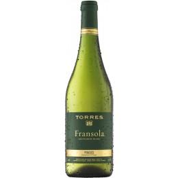 Torres Fransola 0.75L