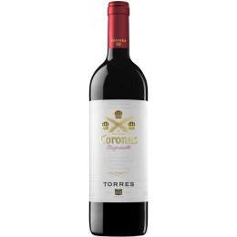 Torres Coronas 0.75L