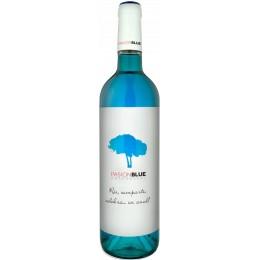 Pasion Blue Chardonnay 0.75L
