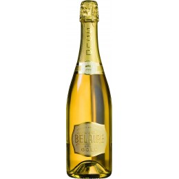 Luc Belaire Gold Brut 0.75L