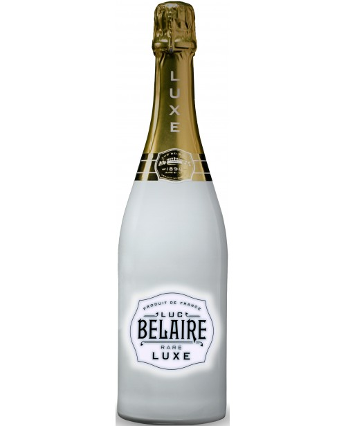 Luc Belaire Fantome Rare Luxe 0.75L Top