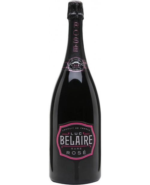 Luc Belaire Rose 1.5L Top