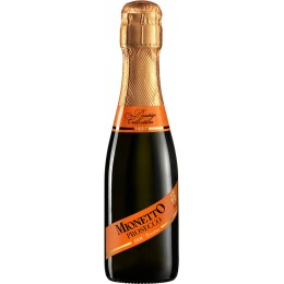 Mionetto Prosecco DOC Treviso Prestige Collection Brut 0.2L BAX