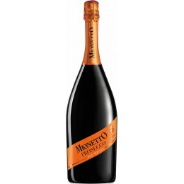 Mionetto Prosecco DOC Treviso Prestige Collection Brut 1.5L