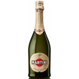 Martini Sparkling Prosecco 0.75L