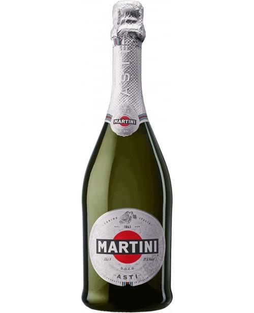 Asti Martini Dolce 1.5L Top