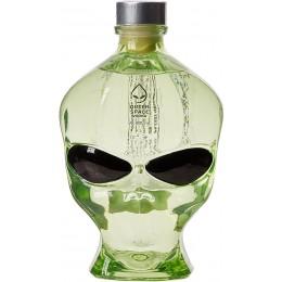 Outerspace Vodka 0.7L