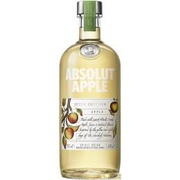 Absolut Juice Edition Apple 0.5L