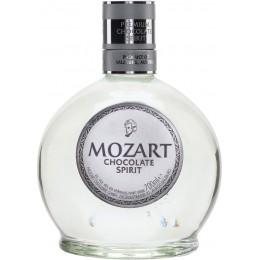 Mozart Chocolate Spirit 0.7L
