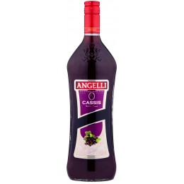 Angelli Cassis 1L