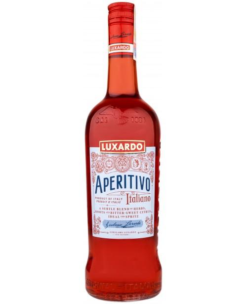 Luxardo Aperitivo Italiano 1L
