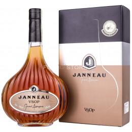 Janneau VSOP Grand Armagnac 0.7L