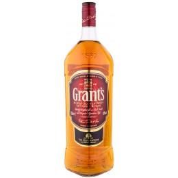 Grant's 1.5L
