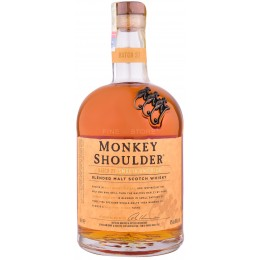Monkey Shoulder 1L