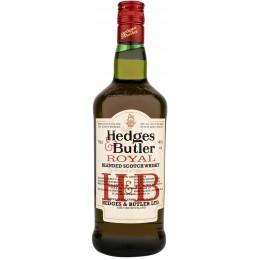 Hedges & Butler Royal 0.7L