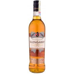 Glengarry 0.7L