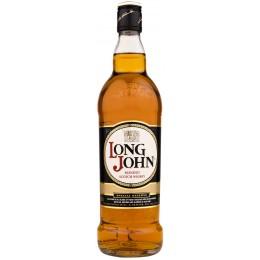 Long John 0.7L
