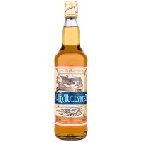 Old Tullymet 0.7L