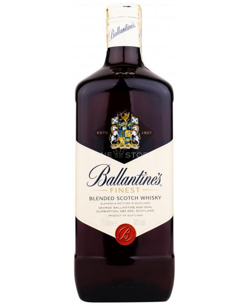 Ballantine's 1.5L
