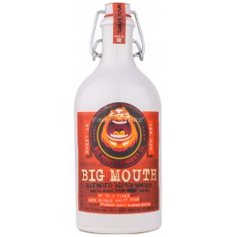 Big Mouth Blended 0.5L