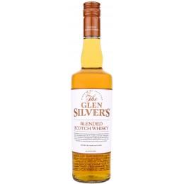 Glen Silver's Blended 0.7L