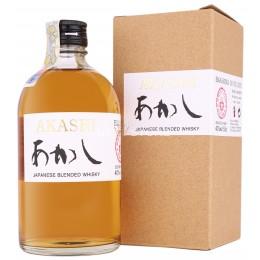 Akashi White Oak 0.5L
