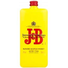 J&B Rare Pocket 0.2L