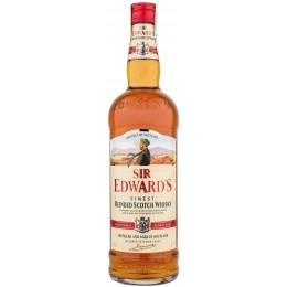 Sir Edward's Finest 1L