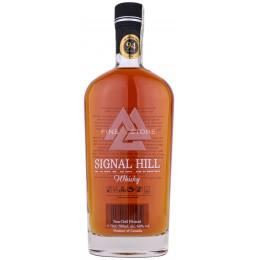 Signal Hill 0.7L